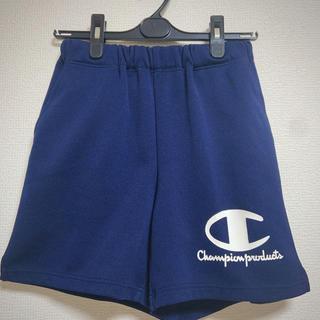 Champion - バレーパンツ チャンピョン