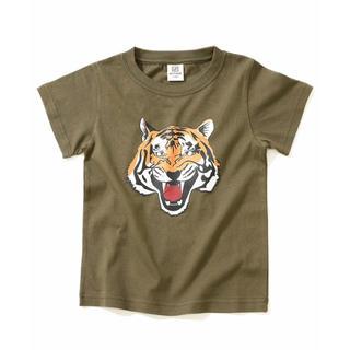韓国子供服⭐︎新品⭐︎devirock(Tシャツ/カットソー)