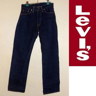 リーバイス(Levi's)のリーバイス|LEVI'S 551ZXX 0006 w29(デニム/ジーンズ)