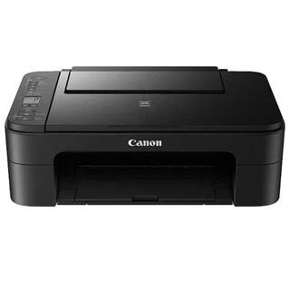 Canon - Canon  キャノン プリンター TS3130