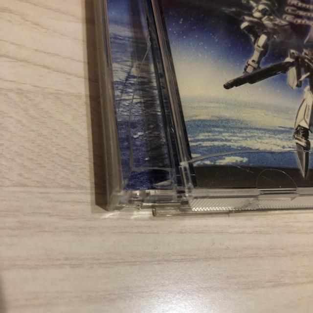 【値下げしました♡】Acid Black Cherry 10枚まとめ売り エンタメ/ホビーのDVD/ブルーレイ(ミュージック)の商品写真