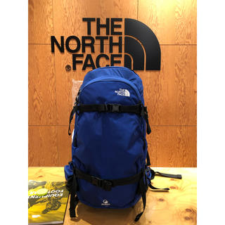 THE NORTH FACE - THE NORTH FACE チュガッチ