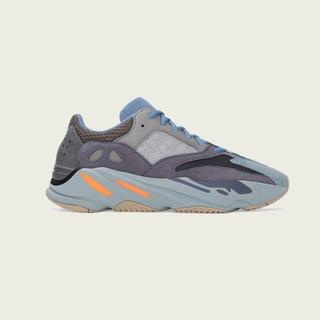 アディダス(adidas)のYeezy Boost 700 Carbon Blue 27cm(スニーカー)