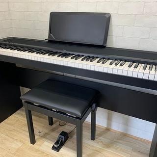 コルグ(KORG)の中古電子ピアノ コルグ B1-BK(電子ピアノ)
