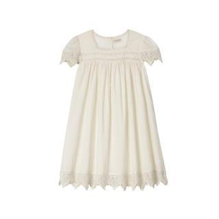 Bonpoint - faune ワンピース  dress