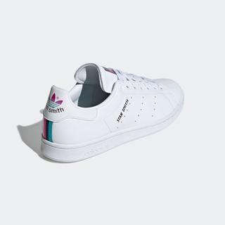 アディダス(adidas)のadidas スタンスミス 新品23.5(スニーカー)