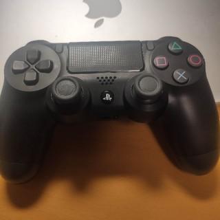 SONY - PS4のコントローラー