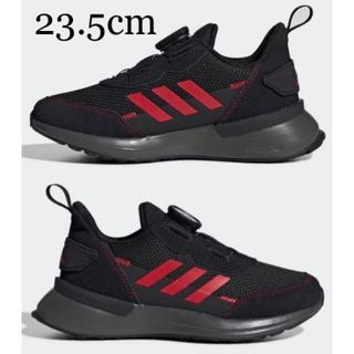 アディダス(adidas)の[新品] アディダス キッズ スニーカー(スニーカー)