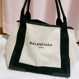 Balenciaga - バレンシアガ トートバック S