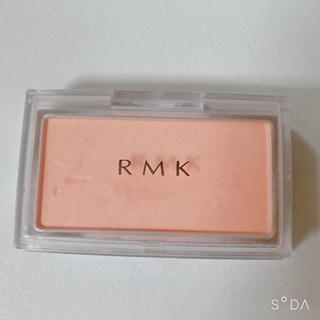 RMK - RMK チーク