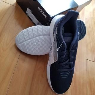 アディダス(adidas)の新品アディダス ランキングシューズ!(スニーカー)