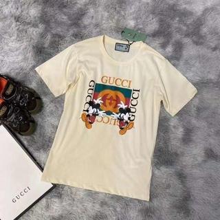 Gucci - 正規品☆ GUCCI Tシャツ