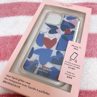 kate spade new york - ケイトスペード  iPhoneケース 11pro用