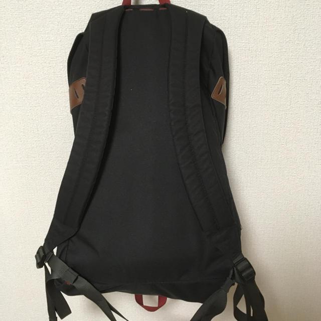 patagonia(パタゴニア)のパタゴニア リュック レディースのバッグ(リュック/バックパック)の商品写真
