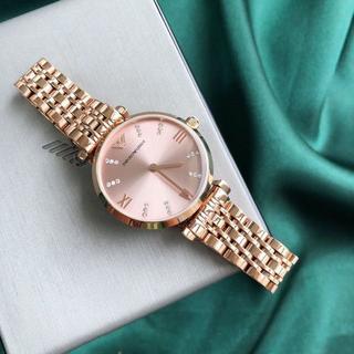 アルマーニ(Armani)の腕時計AR 11059防水 ARMANI(腕時計)