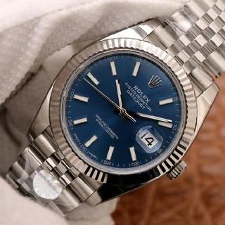 超人気ROLEX 腕時計 自動巻き