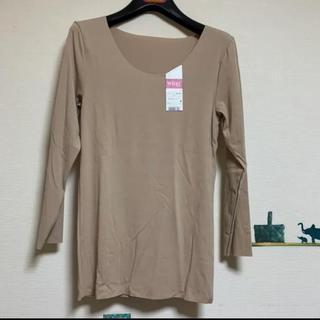 ウィング(Wing)の新品 ワコール ウイング インナー  Lサイズ ②(アンダーシャツ/防寒インナー)