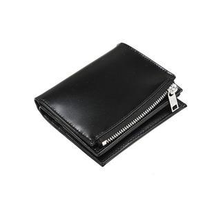 マルタンマルジェラ(Maison Martin Margiela)のメゾン マルジェラ MAISON MARGIELA 財布(折り財布)