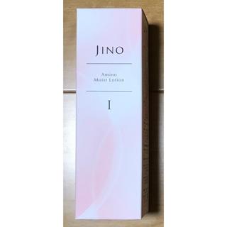 アジノモト(味の素)の味の素 ジーノ モイストローション(化粧水/ローション)