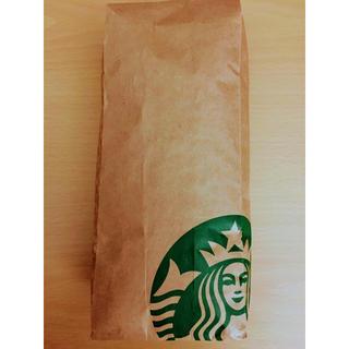 Starbucks Coffee - スターバックス コーヒー豆 カフェベロナ250g