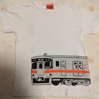 オジコ 半袖Tシャツ(Tシャツ/カットソー)