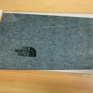 THE NORTH FACE - 新品未使用 TheNorthFace ジプシーカバーイットケアNN02091