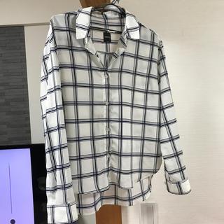 ドロシーズ(DRWCYS)のシャツ(シャツ/ブラウス(長袖/七分))