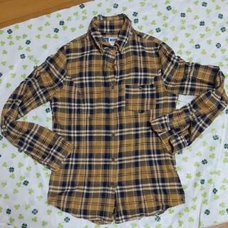 L'Appartement DEUXIEME CLASSE - L'Appartement DEUXIEME CLASS A.P.チェックシャツ
