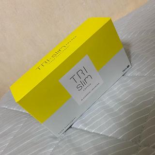 ティアンエクート(TIENS ecoute)のティエンズ トライスリム×36袋(ダイエット食品)