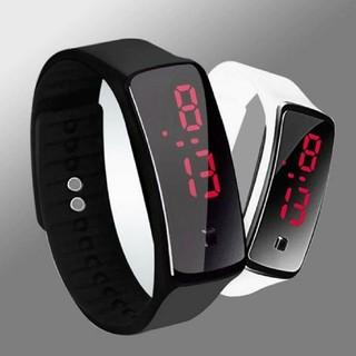 デジタルウォッチ(腕時計(デジタル))