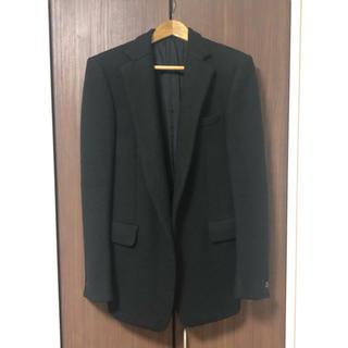 キャロルクリスチャンポエル(Carol Christian Poell)のCarol Christian Poell Wool Jacket(テーラードジャケット)