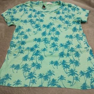 GU - GU 夏にぴったり Tシャツ