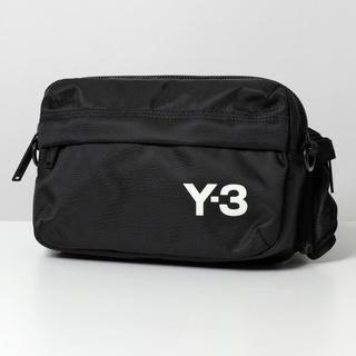 Y-3 - Y-3 ワイスリー アディダス YOHJI YAMAMOTO FQ6964
