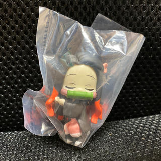 集英社 - 鬼滅の刃 すやすや★オン・ザ・ケーブル