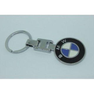 【送料無料】BMW ビーエム キーホルダー