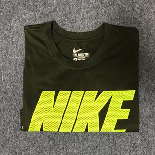 NIKE - NIKE ナイキ DRI-FIT Tシャツ スポーツウェア
