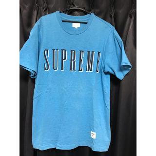 Supreme - supreme Lサイズ