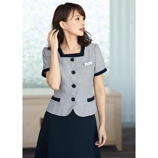Joie (ファッション) - 新品未使用 事務服 オーバーブラウス