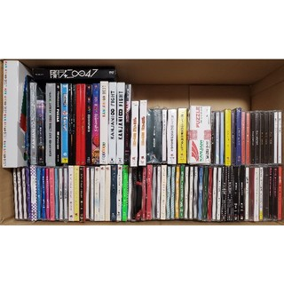 関ジャニ∞ CD&DVD&Blu-ray まとめ売り