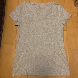 ジーユー(GU)のGU☆Tシャツ(Tシャツ(半袖/袖なし))