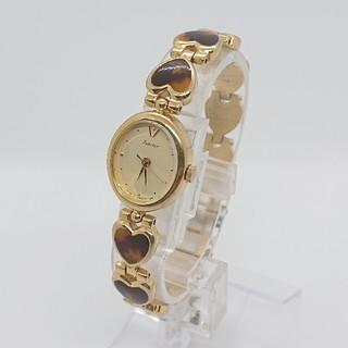 ORIENT オリエント Jupiter レディース 腕時計