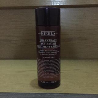 キールズ(Kiehl's)のキールズ化粧水(化粧水/ローション)
