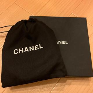 シャネル(CHANEL)のChanel ベルト85cm  幅1.5cm(ベルト)
