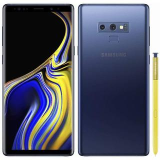 SAMSUNG - ハイエンドモデル★Samsung Galaxy Note9 6GB 128GB
