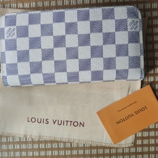 LOUIS VUITTON - ♡ルイヴィトン 長財布 ♡