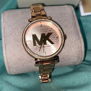 Michael Kors - 時計