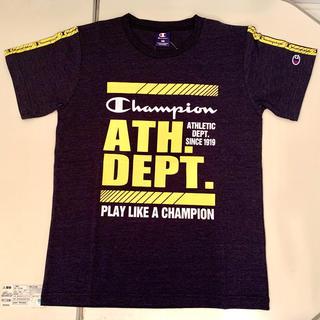 Champion - 【新品】チャンピオン Tシャツ 半袖