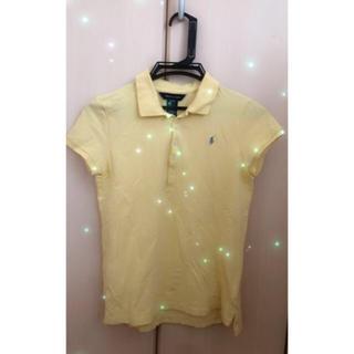 ポロラルフローレン(POLO RALPH LAUREN)のTシャツ ラルフローレン(Tシャツ(長袖/七分))