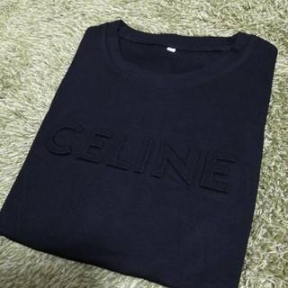 celine - セリーヌ ブラック M