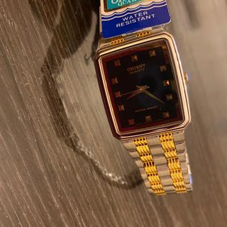 オリエント(ORIENT)のオリエント レディース ウォッチ ブランド 腕時計(腕時計)